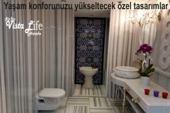 banyo-a4-1